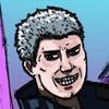 EiCiSi's avatar