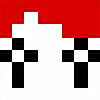 eicosa's avatar