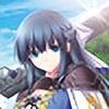 Eicosane's avatar