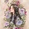 EiDaisuki's avatar