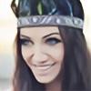 Eideena's avatar