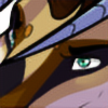 Eiden-Enea's avatar