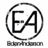 EidenAnderson's avatar