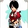 EidMallon's avatar