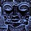 eidolon81's avatar