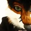 EidolonFox's avatar