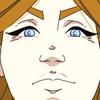 Eidorien-Chan's avatar