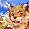 Eidride's avatar