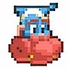 EidurEythorsson's avatar