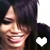 eidURU's avatar