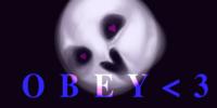 Eiebrais's avatar