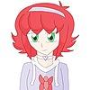 Eieftal's avatar
