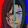 Eienias20's avatar