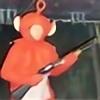 Eiennihenk-timtoborn's avatar