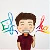 Eif-ka's avatar