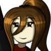 Eifcia's avatar