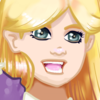 Eiferu's avatar