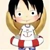eiffa2222's avatar