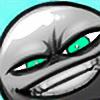 Eigaka's avatar