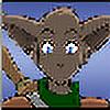 Eigems's avatar