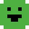 eigenbom's avatar