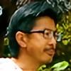 eiger3975's avatar