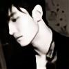 eigh8t's avatar