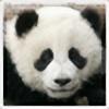 eight-eight's avatar