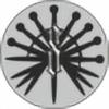 eight-of-swords's avatar