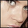 Eight1Eight's avatar