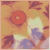 Eightarmstoholdyou's avatar