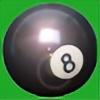 eightball-599's avatar