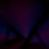 Eightball007's avatar
