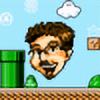 eightbitbert's avatar