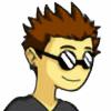 EightBitt's avatar