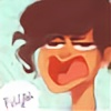 eightbreeze's avatar
