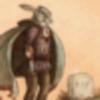 eightcrows's avatar