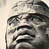 EightDeerJaguarClaw's avatar