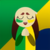 EightDSegahal's avatar