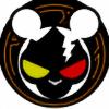 EighteenPluto's avatar