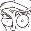 eightftdan's avatar