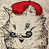 Eighth-Reaper's avatar