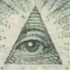 eighthgear's avatar