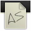 eighthstudio's avatar