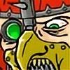 Eighties-Matt's avatar