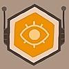 eightleggedfiend's avatar