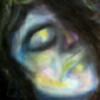 EightOfSpades's avatar