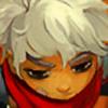 EightOhEights's avatar