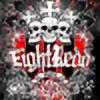 EightRedd's avatar