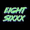 EightSixxx's avatar
